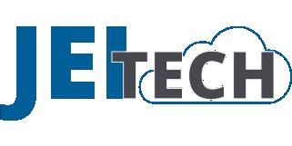 JEI Tech Logo