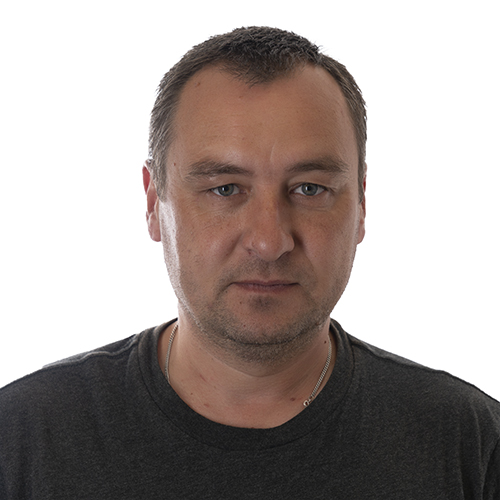 Serghei Gutium