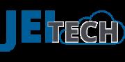 JEITech Site Logo